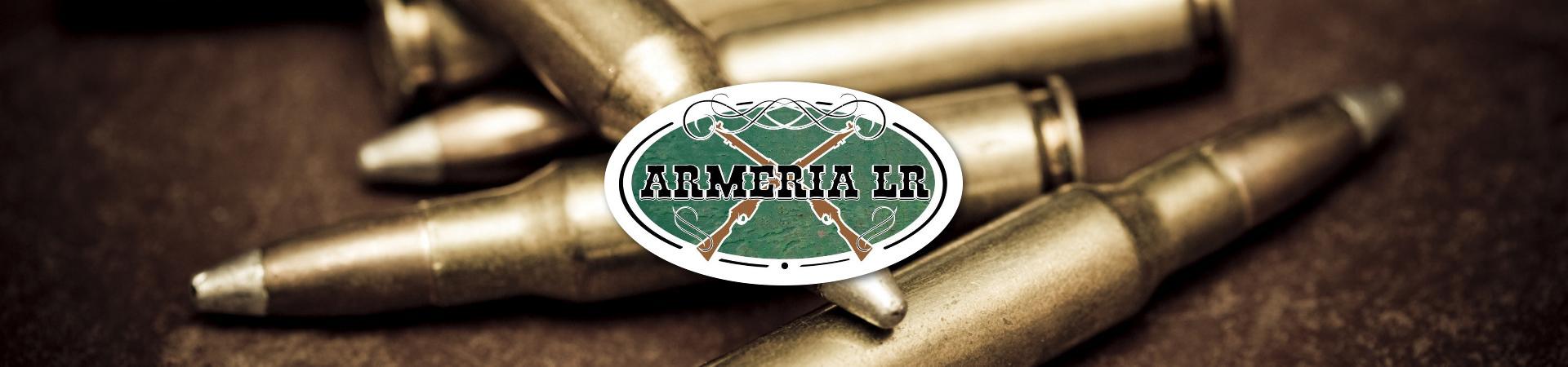 ARMERIA LR